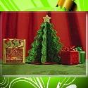 It's A Wonderful 3-D Christmas - DigiDoodlez