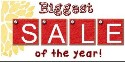 Stitch Soup - Biggest Sale of the Year`