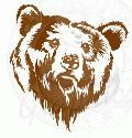 Grizzly Bears @ SugarBear Graphics