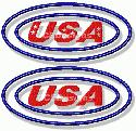 NEW USA Applique @ CCEDesigns