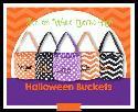 Last Call on Buckets @AllAboutBlanks.com
