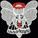 FSL Valentine Angels @ C-Some-Stitches