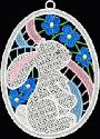 FSL Easter Suncatcher @ C-Some-Stitches