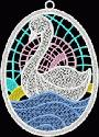 FSL Easter Suncatcher No 2 @ -Some-Stitches