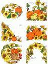 CLIPART! Autumn Splendor @ Diddybag!