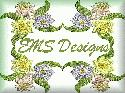 Visit us today @ EMS Designs