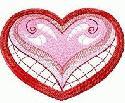 Rease's Realistic Designs - Valentine Hearts