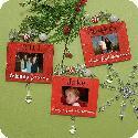 Frames @AllAboutBlanks.com