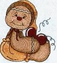 Watts Embroidery - SALE - Website CD