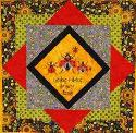 Fly Away Home Quilt Designs Susa Glenn Designs