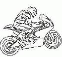 Kreative Kiwi - NEW LA Motorbikes